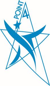 point4-logo